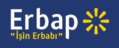 Erbap Market Logo
